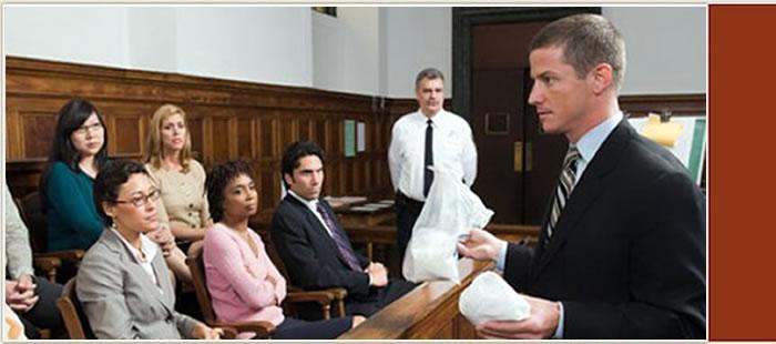 Юристы по взысканию долгов в балашихе